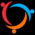 SEOConference 2016
