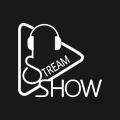 Фестиваль Streamign Show