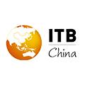 ITB China 2017