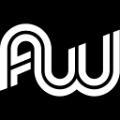 Affiliate World Asia 2015