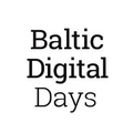 Baltic Digital Days 2015