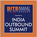 BITB Annual Tourism Conference and Expo