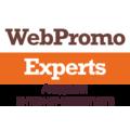Online - конференция Web Promo Experts SEO Day