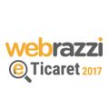 Webrazzi E-Ticaret 2017