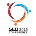 SEOConference 2015
