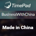 Выставка товаров Made in China