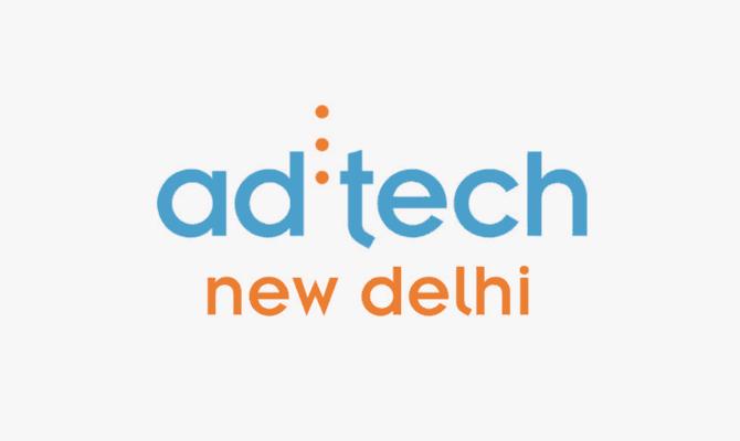 ad:tech India 2018