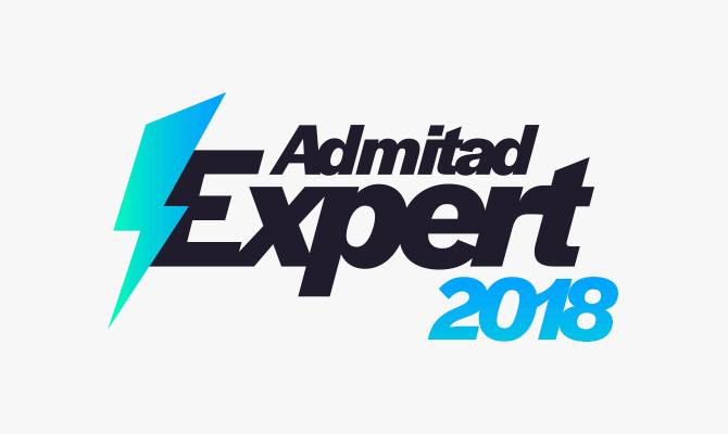 Admitad Expert India