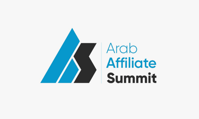 ARAB AFFILIATE SUMMIT 2017