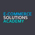 Экспресс-курс:CPA-маркетинг. Запуск и управление партнерскими программами