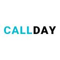 CallDay