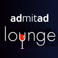 Admitad lounge Part 2