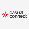 Casual Connect Europe 2016