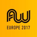 Affiliate World Europe 2017