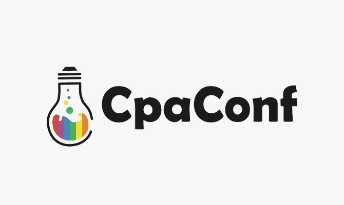 CPA CONF 2018