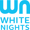 The White Nights Conference - St. Petersburg '2017