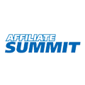 Affiliate Summit West 2017 (#ASW17)