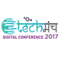 Индийский Digital Media Awards 2017