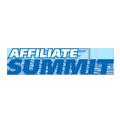Affiliate Summit West 2017(#ASW17)