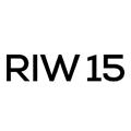 RIW 2015