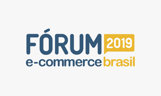 FORUM E-COMMERCE