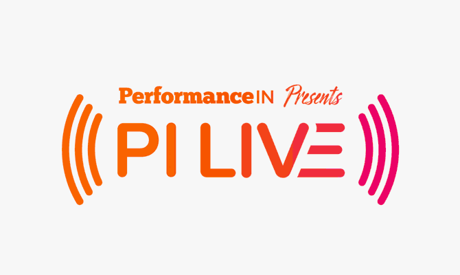 PerformanceIN Live