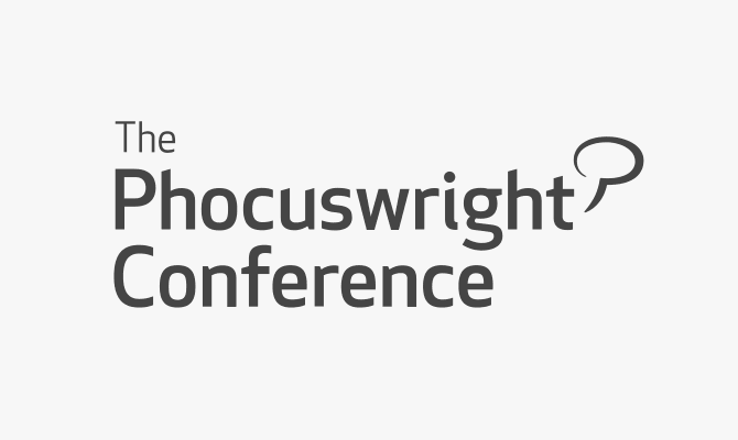 Phocuswright Conference