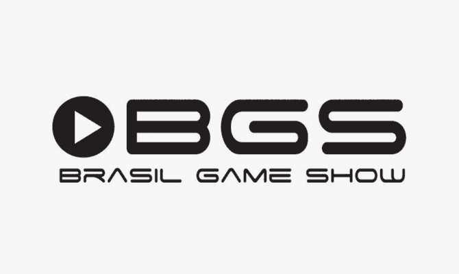 the Brazil Game Show