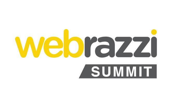 Webrazzi sumit 2018
