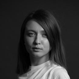 Дарья Борисова