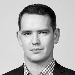 Aleksey Terekhoff